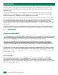 2013 / 2014 common course calendar - Algoma District School Board - Page 6