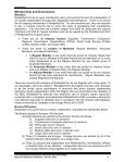 2013 ReliabilityFirst Business Plan and Budget - Page 4