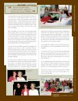 ERVP Donna McPheeters.qxd - Arbonne - Page 2