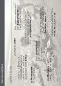 Das Unternehmen - Page 2