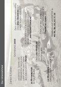 Das Unternehmen - Seite 2
