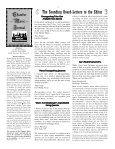 Volume 13 No.1 - Page 2