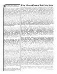 Volume 13 No.1 - Page 3