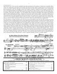 Volume 13 No.1 - Page 4