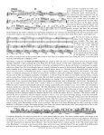 Volume 13 No.1 - Page 6