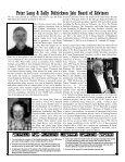 Volume 13 No.1 - Page 7
