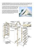 instructions for the Structure - Home-Dzine - Page 2