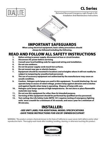 ufo 6w wiring diagram emergency light 37 wiring diagram images wiring diagrams. Black Bedroom Furniture Sets. Home Design Ideas
