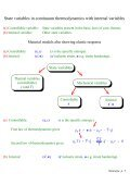 First law of thermodynamics - 2010 - Page 7