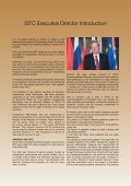 ISTC in Armenia - Page 3