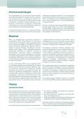 Download - ISTC - Page 5