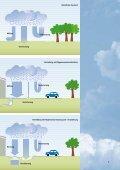 Nutzung von Regenwasser - in Fulda - Seite 7