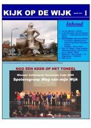 03_Kijk op de Wijk, maart 2010.pdf - de Valuwe
