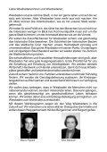 sozial. stark. aktiv. - SPD Wiesbaden - Page 2