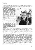 sozial. stark. aktiv. - SPD Wiesbaden - Page 4