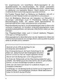 sozial. stark. aktiv. - SPD Wiesbaden - Page 5