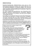 sozial. stark. aktiv. - SPD Wiesbaden - Page 6