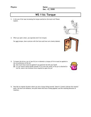 28+ [ Efficiency Worksheet ] | ma and efficiency worksheet ...