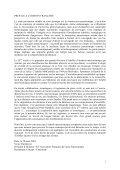 Echelle d™intensité macro sismique - GeoForschungsZentrum ... - Page 4
