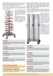 carrelli portapiatti.pdf