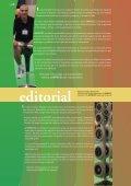 info·comercial El entorno empresarial y profesional protagonistas ... - Page 2