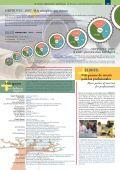 info·comercial El entorno empresarial y profesional protagonistas ... - Page 3