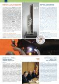 info·comercial El entorno empresarial y profesional protagonistas ... - Page 4