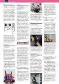 info·comercial El entorno empresarial y profesional protagonistas ... - Page 6