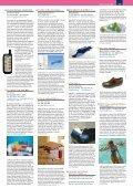 info·comercial El entorno empresarial y profesional protagonistas ... - Page 7