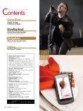 December 2010 - ZTE - Page 4