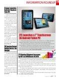December 2010 - ZTE - Page 5
