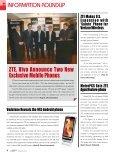 December 2010 - ZTE - Page 6