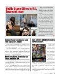 December 2010 - ZTE - Page 7