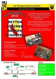 Folder für homepage.cdr