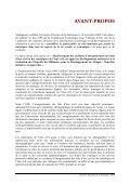 pdf 6 275 ko - Institut national de la statistique malgache (INSTAT) - Page 2