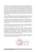 pdf 6 275 ko - Institut national de la statistique malgache (INSTAT) - Page 3