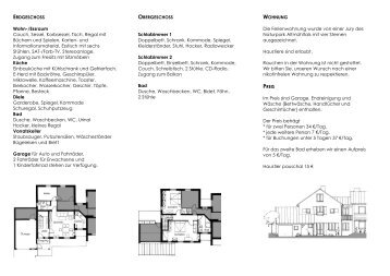 ihre wohnung in der leerwies 26a 28a 30a familie. Black Bedroom Furniture Sets. Home Design Ideas