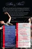 seabury hall performing arts - Page 3