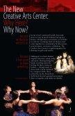 seabury hall performing arts - Page 6