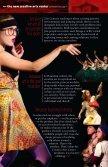seabury hall performing arts - Page 7