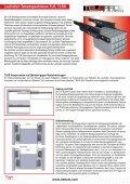 Kugelkäfig Teleskopschienen - Seite 4