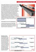 Kugelkäfig Teleskopschienen - Seite 7