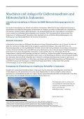 informationsveranstaltung - Deutsch-Indonesische Industrie- und ... - Seite 4