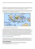 informationsveranstaltung - Deutsch-Indonesische Industrie- und ... - Seite 5