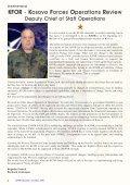 November - ACO - NATO - Page 2