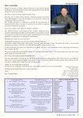 November - ACO - NATO - Page 3
