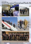 November - ACO - NATO - Page 4