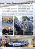 November - ACO - NATO - Page 5