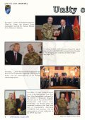 November - ACO - NATO - Page 6