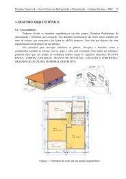 4- Desenho Técnico - Wiki
